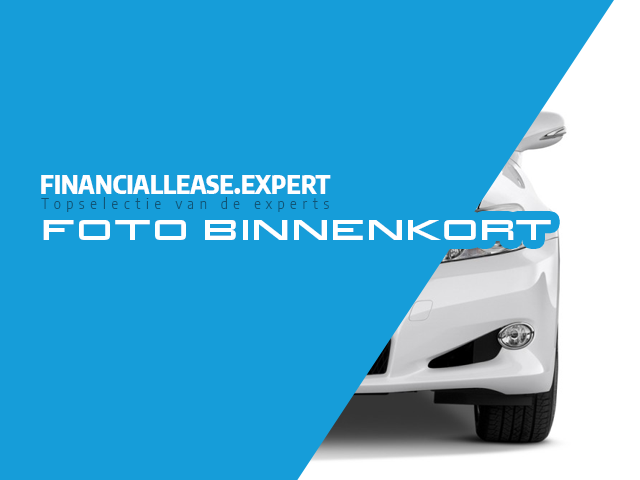 Kia-cee'd-financiallease.expert